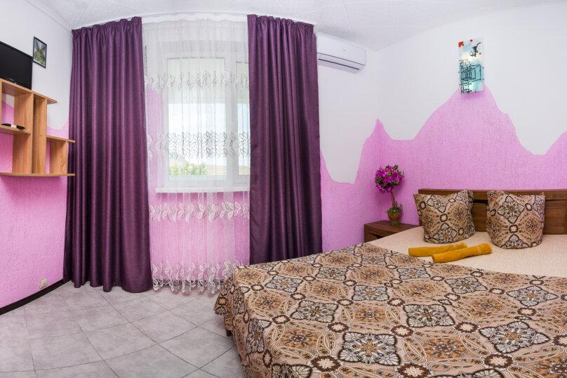 """Мини-гостиница """"Меганом"""", улица Киевская, 814 на 15 номеров - Фотография 47"""