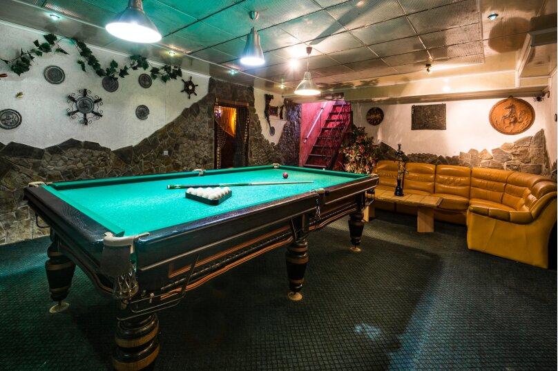 """Мини-гостиница """"Меганом"""", улица Киевская, 814 на 15 номеров - Фотография 9"""