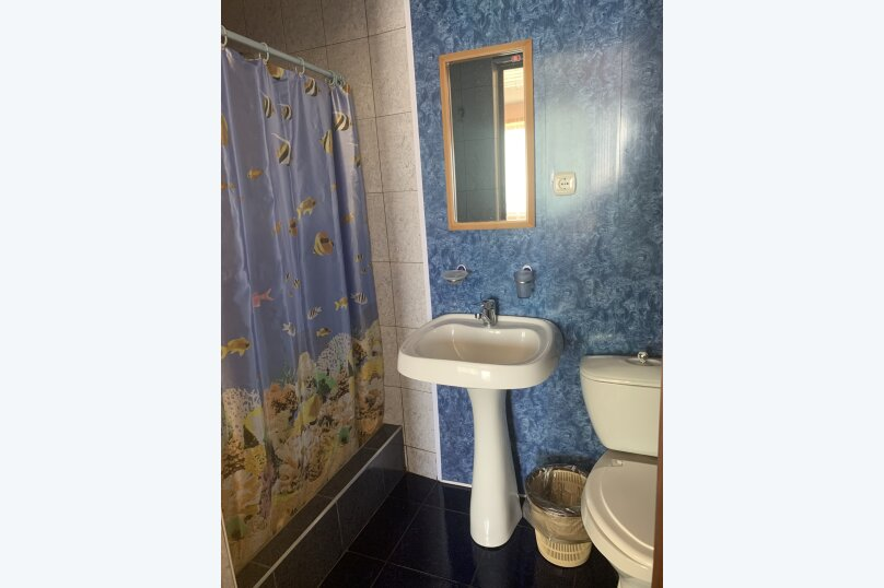 """Мини-отель """"Виктория"""", Азовская, блок 7 на 5 номеров - Фотография 78"""