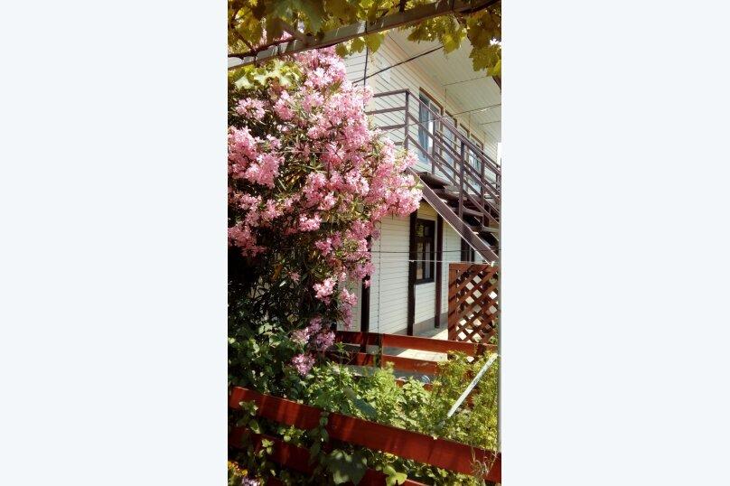 """Гостевые комнаты """"На Калараша 29"""", улица Калараш, 29 на 2 комнаты - Фотография 22"""