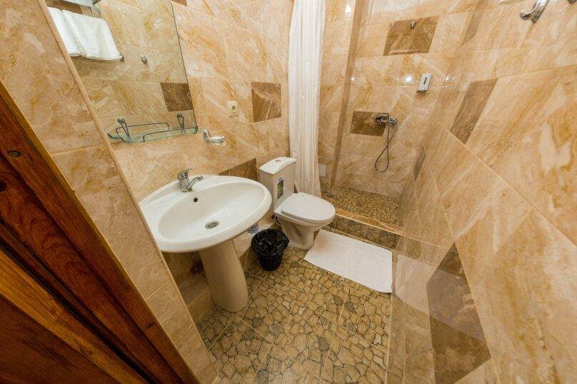 Отель Аква, улица Самбурова, 182 на 16 номеров - Фотография 22