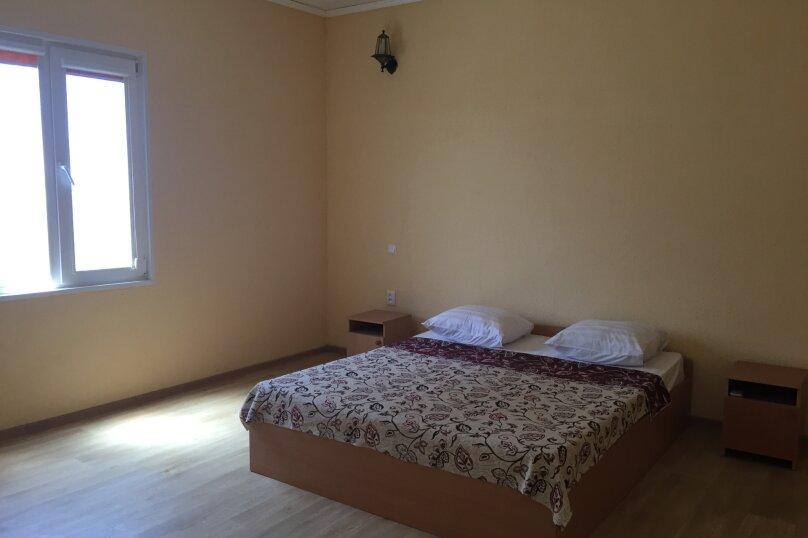 Дом, 141 кв.м. на 10 человек, 5 спален, СТ Прибой-2, ул. Виноградная, 23, Заозерное - Фотография 5