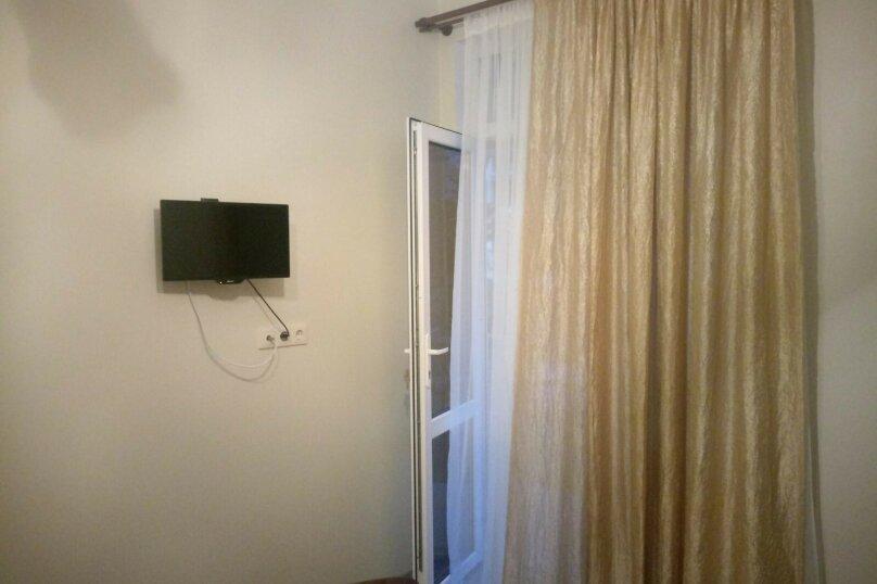 Sofi Guest House, Братьев Дзапщ-Ипа, 2 на 10 комнат - Фотография 6