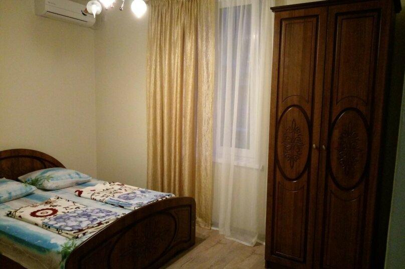 Sofi Guest House, Братьев Дзапщ-Ипа, 2 на 10 комнат - Фотография 12