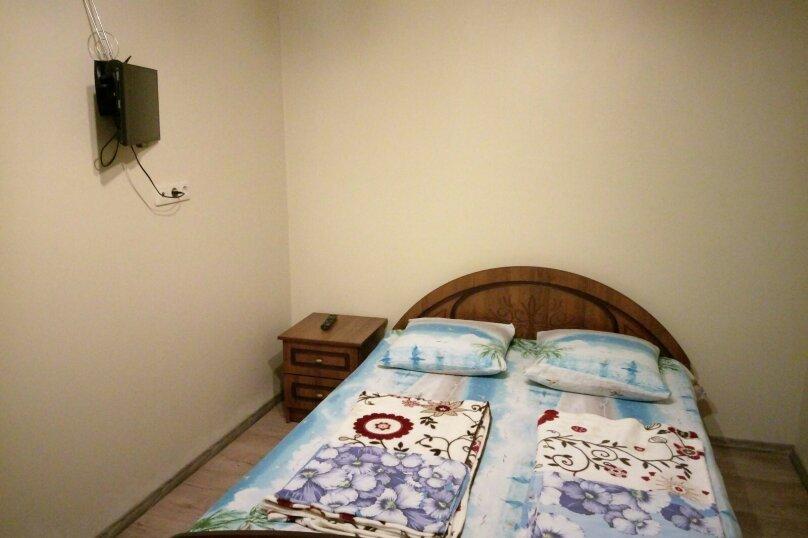 Sofi Guest House, Братьев Дзапщ-Ипа, 2 на 10 комнат - Фотография 13