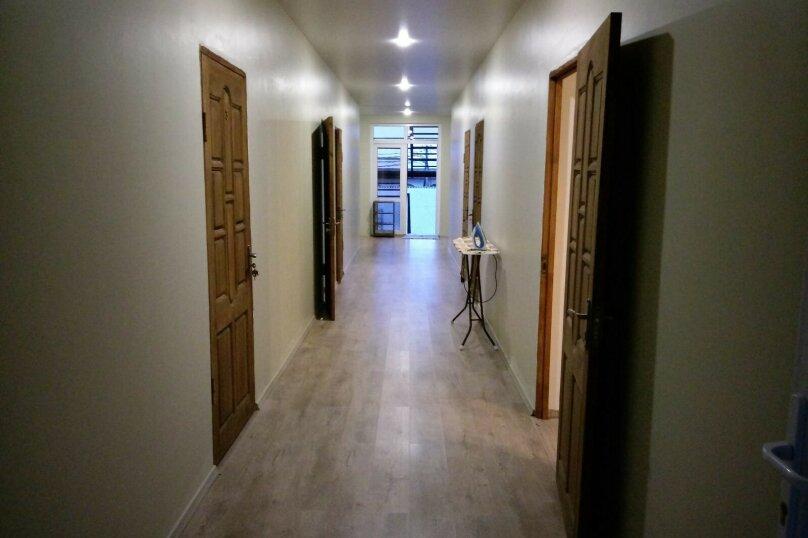 Sofi Guest House, Братьев Дзапщ-Ипа, 2 на 10 комнат - Фотография 15