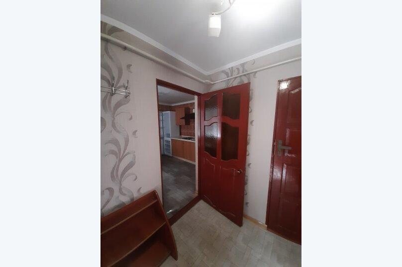 Сдается коттедж в центре города, 85 кв.м. на 10 человек, 4 спальни, Пионерская улица, 20, Алушта - Фотография 13