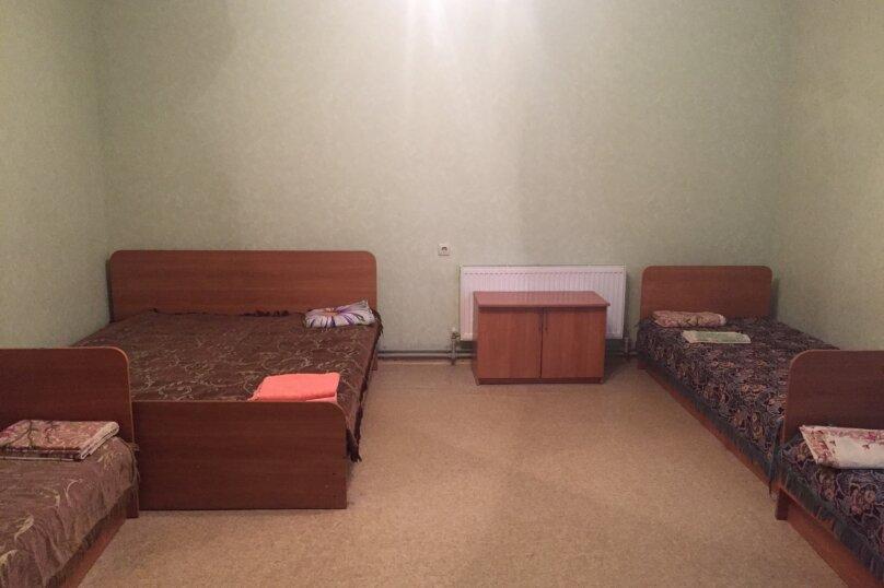 Гостевой дом у моря в Евпатории, Московская улица, 22А на 16 номеров - Фотография 21