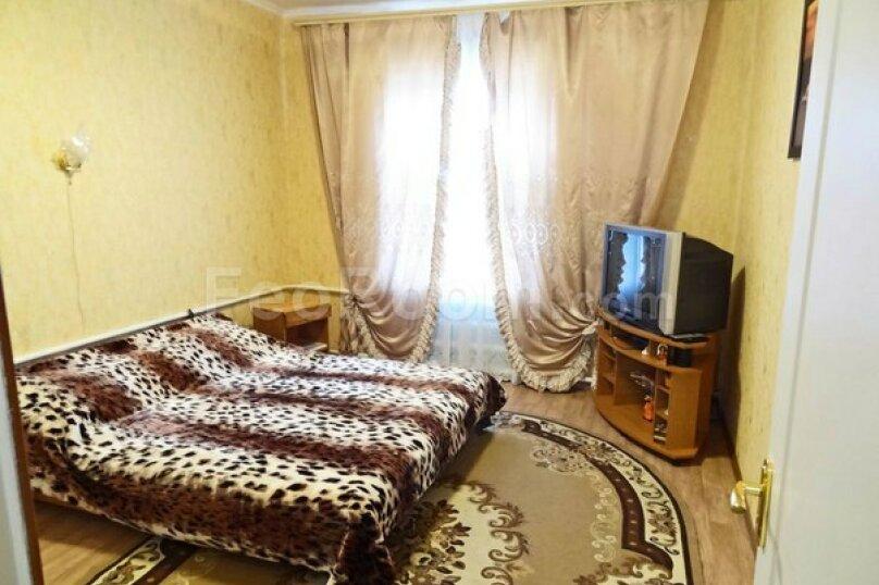 Дом, 60 кв.м. на 5 человек, 2 спальни, , , Феодосия - Фотография 2