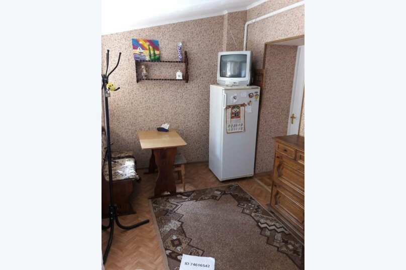 Дом, 60 кв.м. на 5 человек, 2 спальни, , , Феодосия - Фотография 7