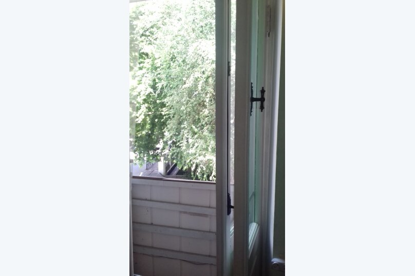 1-комн. квартира, 12 кв.м. на 3 человека, улица Гоголя, 28, Ялта - Фотография 1