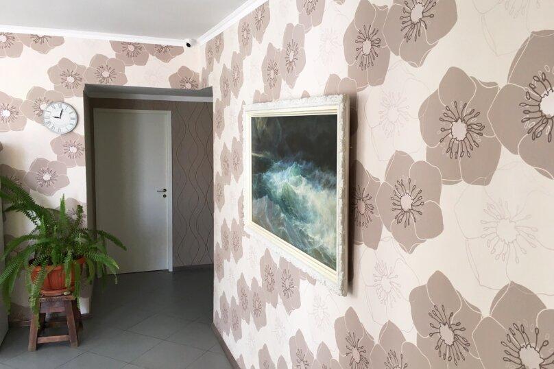 Гостиный дом «Kiparis Inn», Алупкинское шоссе , 14 на 14 комнат - Фотография 7