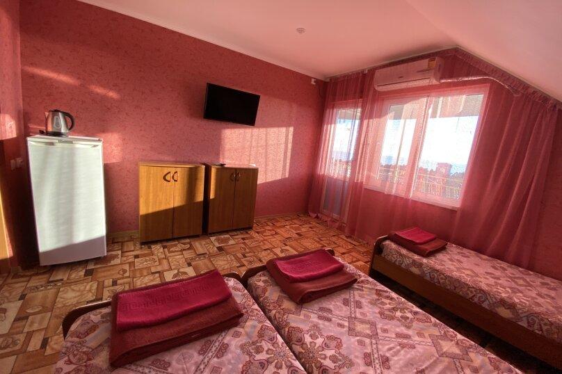 Гостевой дом Ковчег , Православная улица, 35А на 16 комнат - Фотография 25