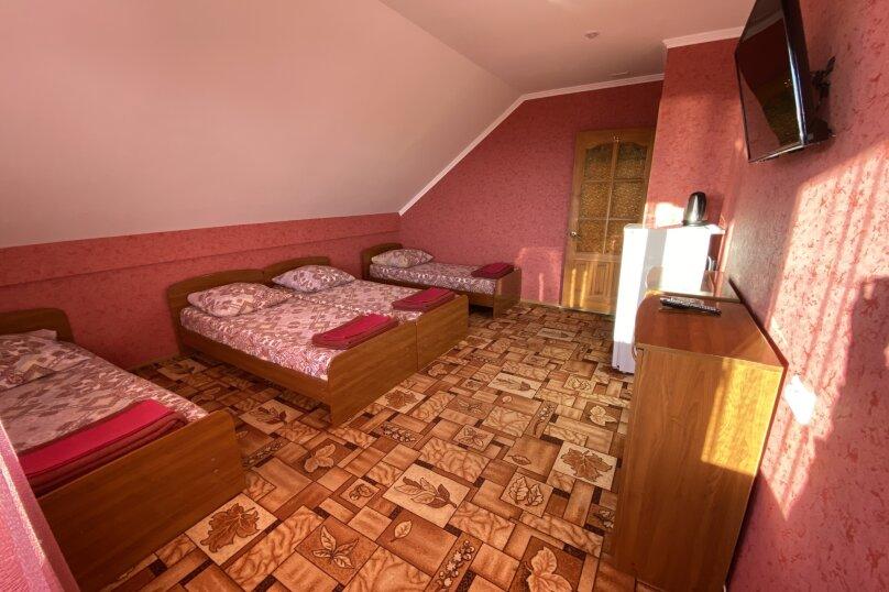 Гостевой дом Ковчег , Православная улица, 35А на 16 комнат - Фотография 26