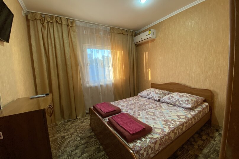 Гостевой дом Ковчег , Православная улица, 35А на 16 комнат - Фотография 17