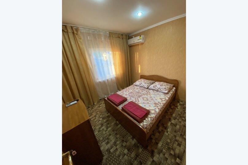 Гостевой дом Ковчег , Православная улица, 35А на 16 комнат - Фотография 18
