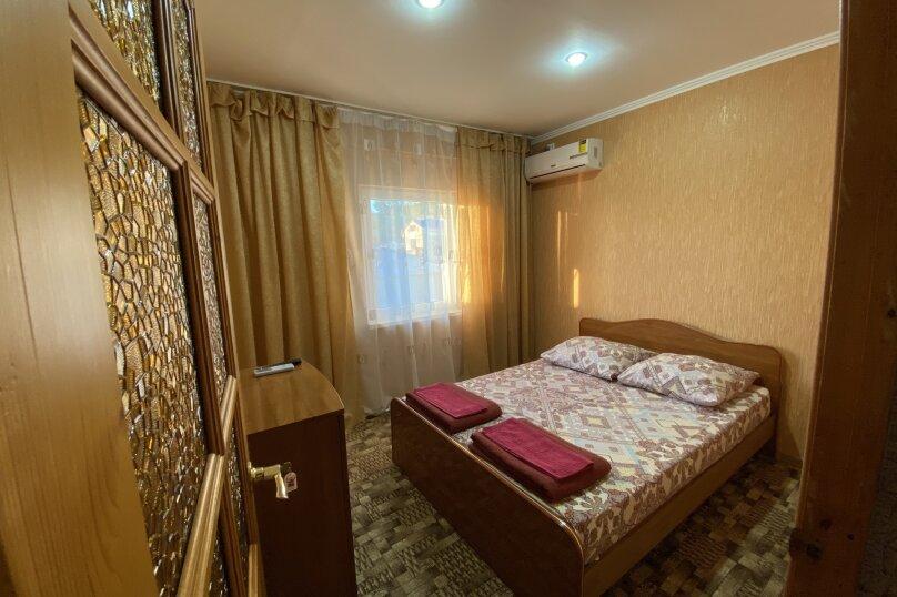 Гостевой дом Ковчег , Православная улица, 35А на 16 комнат - Фотография 19