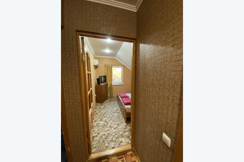 Гостевой дом Ковчег , Православная улица, 35А на 16 комнат - Фотография 14