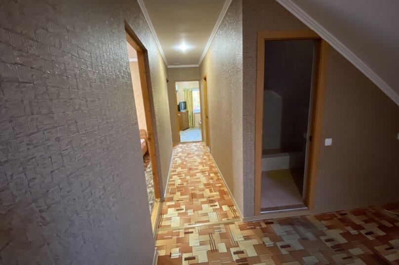 Гостевой дом Ковчег , Православная улица, 35А на 16 комнат - Фотография 8