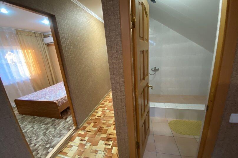 Гостевой дом Ковчег , Православная улица, 35А на 16 комнат - Фотография 9