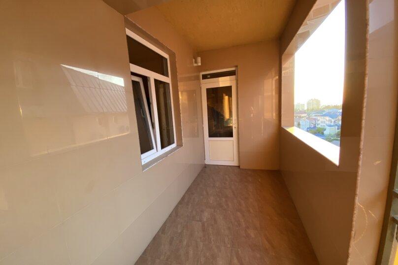 Гостевой дом Ковчег , Православная улица, 35А на 16 комнат - Фотография 12