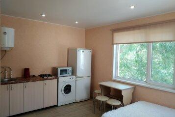 1-комн. квартира, 19 кв.м. на 4 человека, улица Громова, 19, Севастополь - Фотография 1