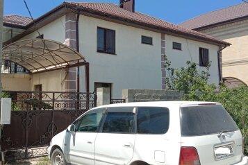"""Частный дом """"Жукова, 63"""", улица Майора Жукова, 63 на 5 комнат - Фотография 1"""