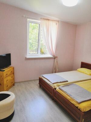 Дом, 43 кв.м. на 2 человека, 1 спальня