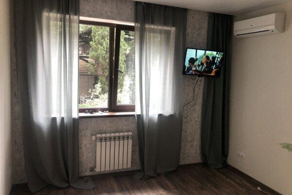 2-комн. квартира, 35 кв.м. на 3 человека