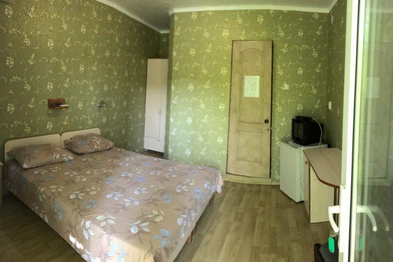 "Гостевой дом ""Deniz"", улица Карла Маркса, 29 на 13 комнат - Фотография 33"