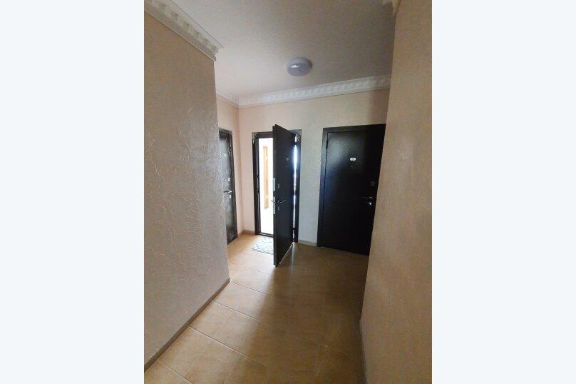 1-комн. квартира, 25 кв.м. на 2 человека, Троицкая улица, 94, Адлер - Фотография 4