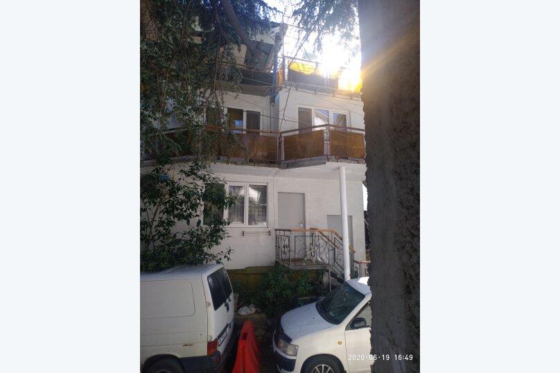 """Мини-гостиница """"Бассейная 8"""", Бассейная улица, 8 на 5 номеров - Фотография 1"""