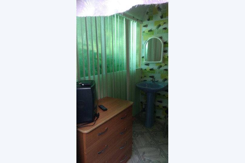 Гостиница 947062, улица Верещагина, 33 на 8 комнат - Фотография 1
