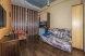 1-комн. квартира, 18 кв.м. на 2 человека, улица Адмирала Фадеева, 48, Севастополь - Фотография 1