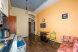 1-комн. квартира, 18 кв.м. на 2 человека, улица Адмирала Фадеева, 48, Севастополь - Фотография 12