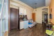1-комн. квартира, 18 кв.м. на 2 человека, улица Адмирала Фадеева, 48, Севастополь - Фотография 13