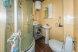 1-комн. квартира, 18 кв.м. на 2 человека, улица Адмирала Фадеева, 48, Севастополь - Фотография 14