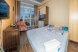 1-комн. квартира, 18 кв.м. на 2 человека, улица Адмирала Фадеева, 48, Севастополь - Фотография 15