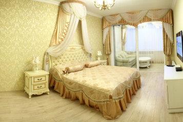 1-комн. квартира, 60 кв.м. на 3 человека, Советская улица, 41, Севастополь - Фотография 1