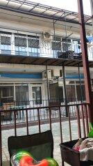 """Мини-отель """"На Каламитской, 12"""", Каламитская улица, 12 на 3 номера - Фотография 1"""