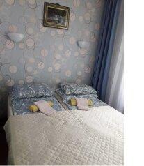 1-комн. квартира, 16 кв.м. на 2 человека, улица Академика Скрябина, 18, Москва - Фотография 1