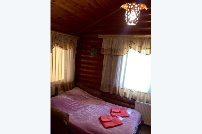 Дом, 80 кв.м. на 4 человека, 2 спальни, Православная 14/3, 3, Сочи - Фотография 2