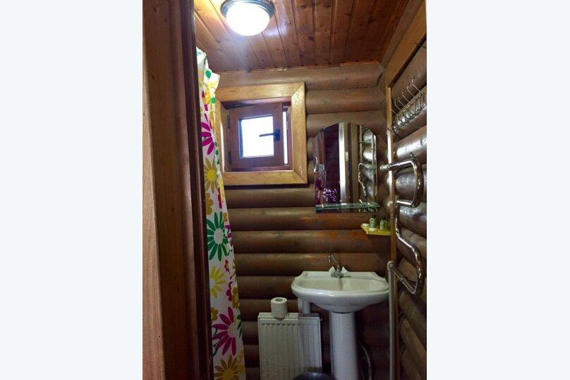 Дом, 80 кв.м. на 4 человека, 2 спальни, Православная 14/3, 3, Сочи - Фотография 3