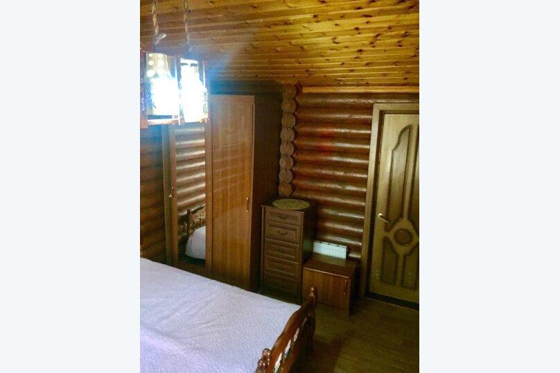 Дом, 80 кв.м. на 4 человека, 2 спальни, Православная 14/3, 3, Сочи - Фотография 6