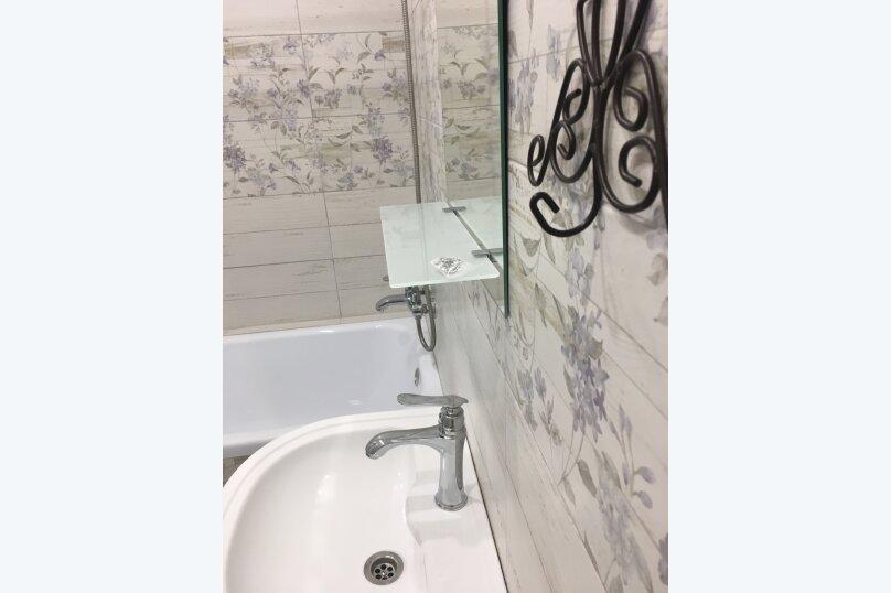 """дом """"Villa SeLena"""", Севастопольское шоссе, 54Е на 2 комнаты - Фотография 24"""