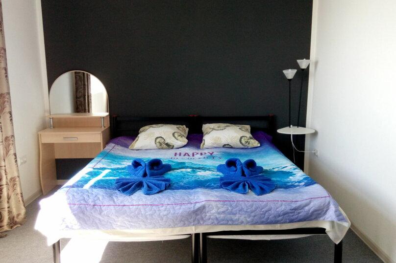 """Гостевой дом """"Черное Море"""", Нагорная улица, 31 на 12 комнат - Фотография 28"""