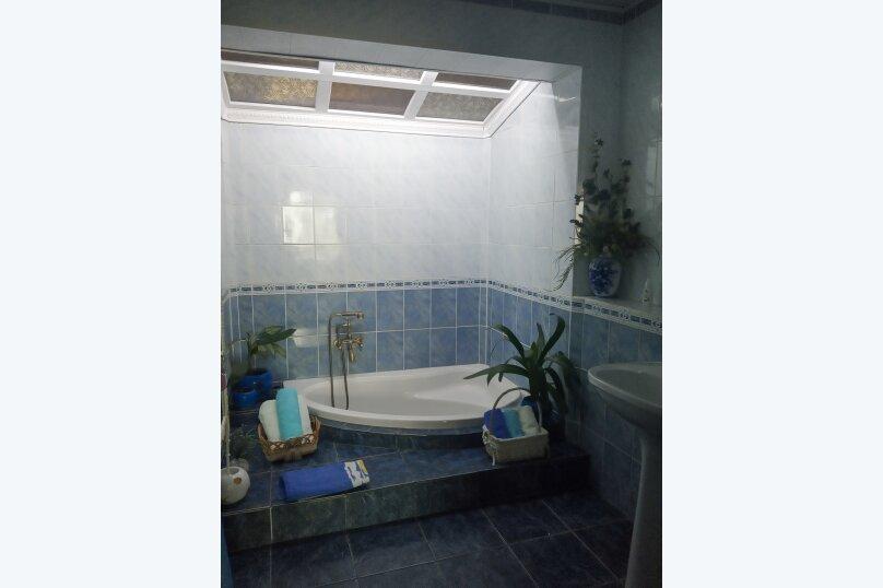 Дом у леса, 80 кв.м. на 8 человек, 2 спальни, улица Асрет, 31, Судак - Фотография 23