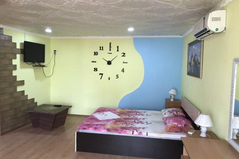 """Гостевой дом """"Валерия"""", улица Гагарина, 31 на 30 комнат - Фотография 12"""