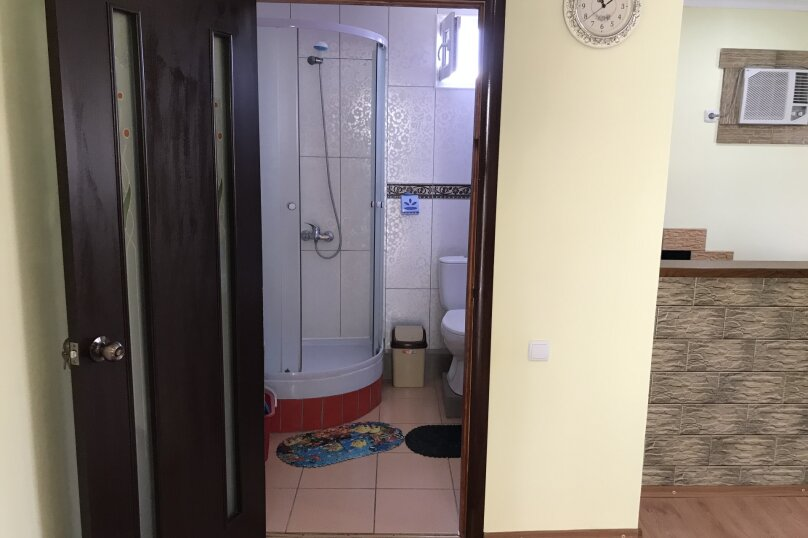 """Гостевой дом """"Валерия"""", улица Гагарина, 31 на 30 комнат - Фотография 13"""