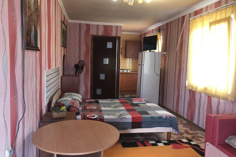 """Гостевой дом """"Валерия"""", улица Гагарина, 31 на 30 комнат - Фотография 20"""